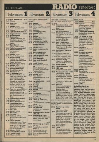 1978-02-radio-0021.JPG