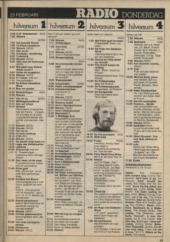 1978-02-radio-0023.JPG