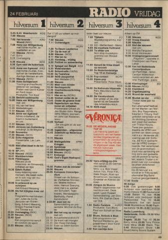 1978-02-radio-0024.JPG