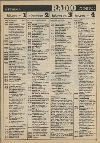 1978-02-radio-0025.JPG