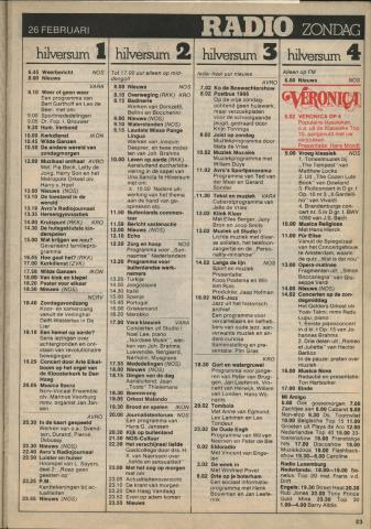 1978-02-radio-0026.JPG