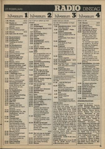 1978-02-radio-0027.JPG