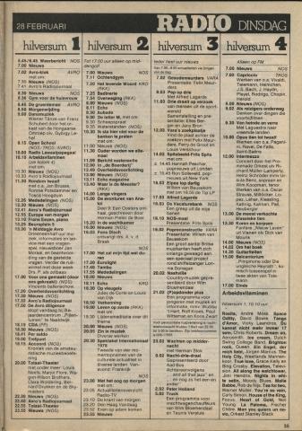 Februari 1978