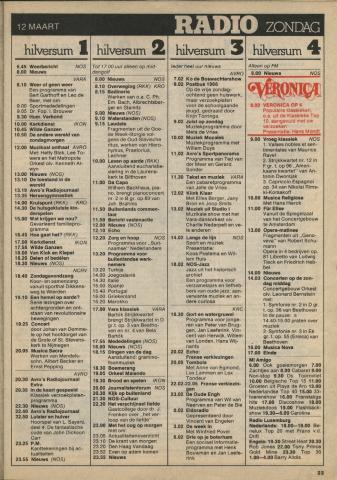1978-03-radio-0012.JPG