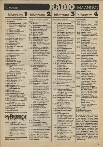 1978-03-radio-0013.JPG