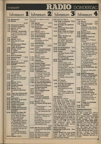 1978-03-radio-0015.JPG