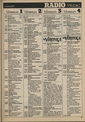 1978-03-radio-0016.JPG