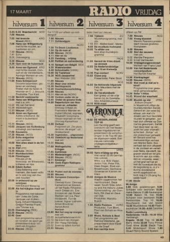 1978-03-radio-0017.JPG