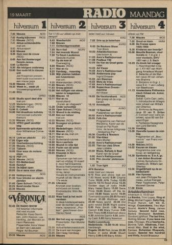 1978-03-radio-0019.JPG