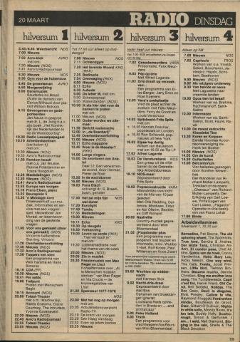 1978-03-radio-0021.JPG