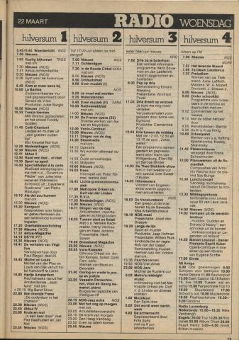 1978-03-radio-0022.JPG