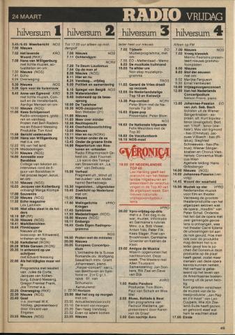 1978-03-radio-0024.JPG
