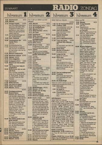 1978-03-radio-0025.JPG