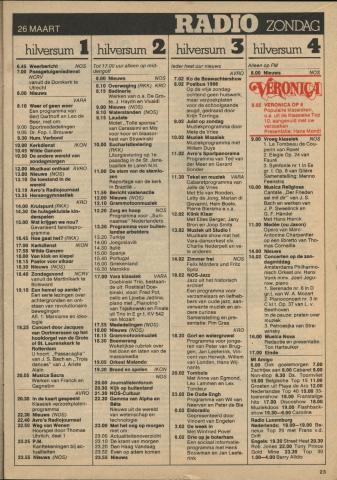 1978-03-radio-0026.JPG