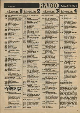 1978-03-radio-0027.JPG