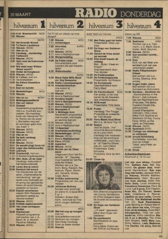 1978-03-radio-0030.JPG