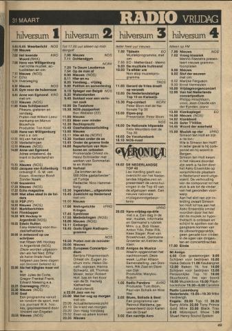 Maart 1978