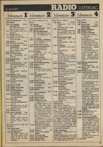 Maart 1979