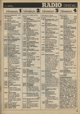 1978-04-radio-0011.JPG