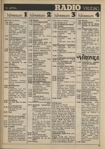 1978-04-radio-0013.JPG