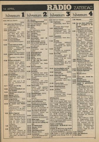 1978-04-radio-0014.JPG