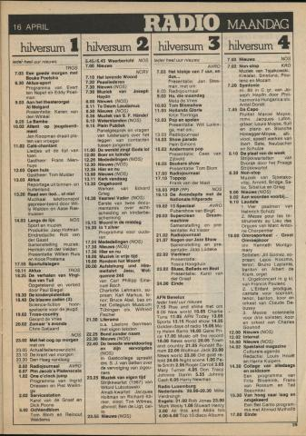 1978-04-radio-0016.JPG