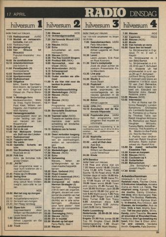 1978-04-radio-0017.JPG
