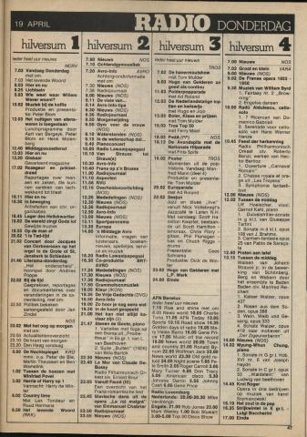 1978-04-radio-0019.JPG