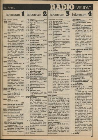 1978-04-radio-0020.JPG
