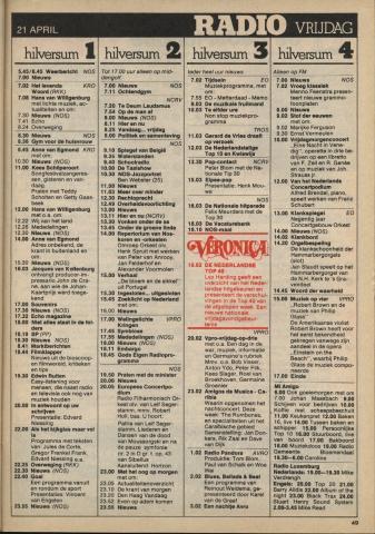 1978-04-radio-0021.JPG