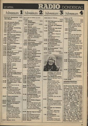 1978-04-radio-0027.JPG