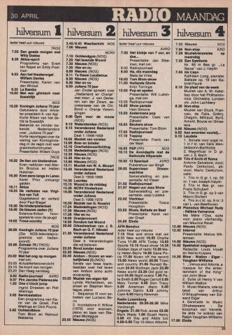 April 1979