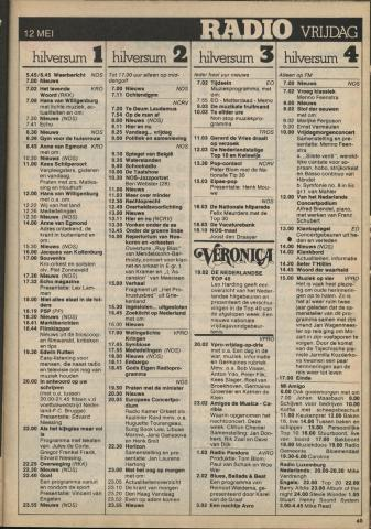 1978-05-radio-0012.JPG