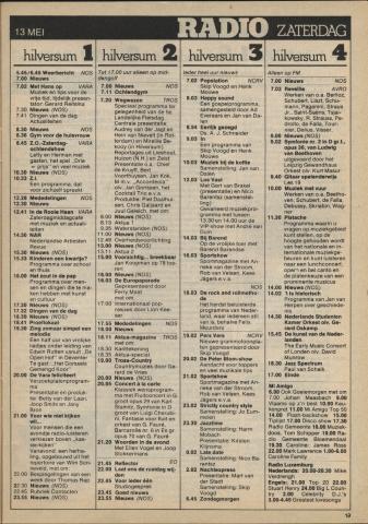 1978-05-radio-0013.JPG