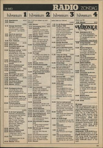 1978-05-radio-0014.JPG