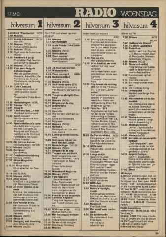 1978-05-radio-0017.JPG