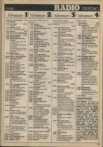 1978-05-radio-0023.JPG