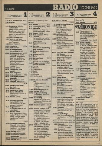 1978-06-radio-0011.JPG