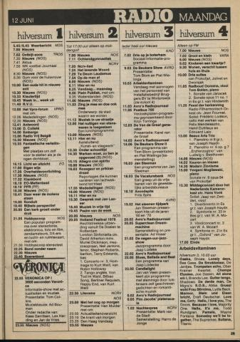 1978-06-radio-0012.JPG