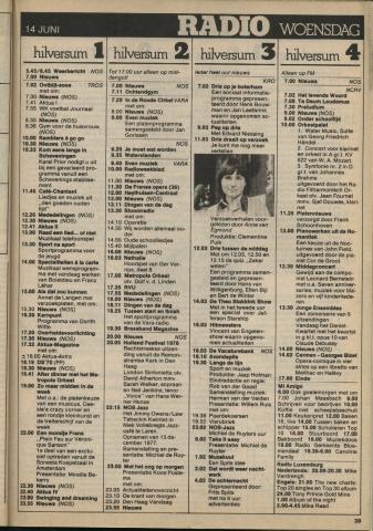 1978-06-radio-0014.JPG