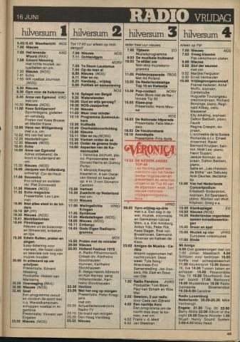 1978-06-radio-0016.JPG