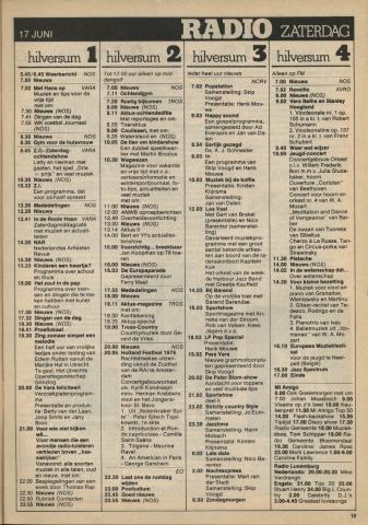 1978-06-radio-0017.JPG