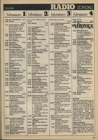 1978-06-radio-0018.JPG