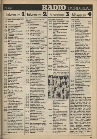 1978-06-radio-0022.JPG