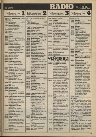 1978-06-radio-0023.JPG