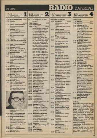1978-06-radio-0024.JPG
