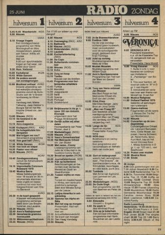 1978-06-radio-0025.JPG