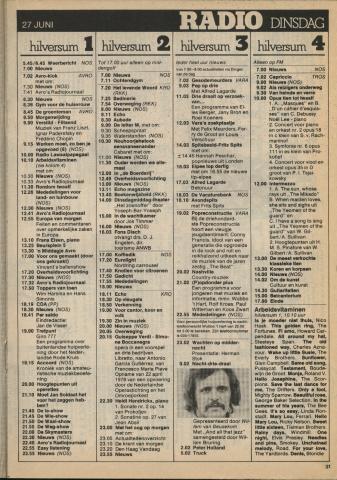 1978-06-radio-0027.JPG