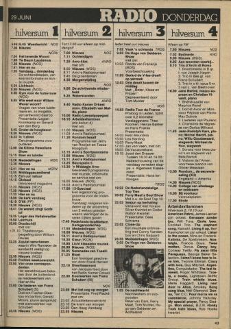 1978-06-radio-0029.JPG