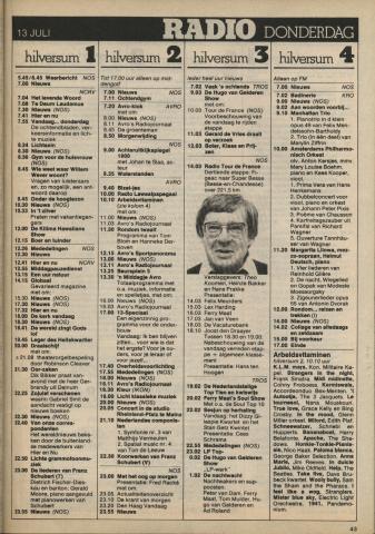 1978-07-radio-0013.JPG